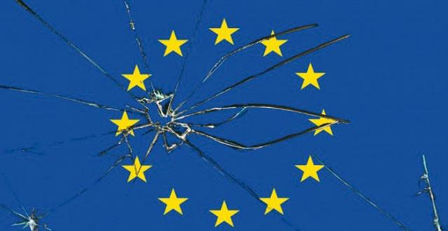 germania-partito-anti-euro