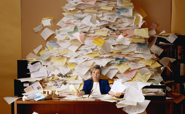 Test-Workaholic-per-la-dipendenza-da-lavoro
