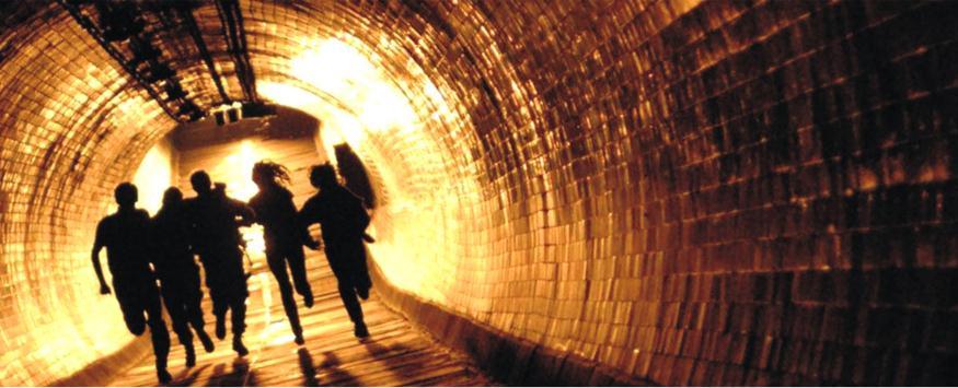 tunnel-adolescenti.png