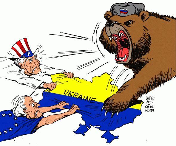 ukraine-russia-usa