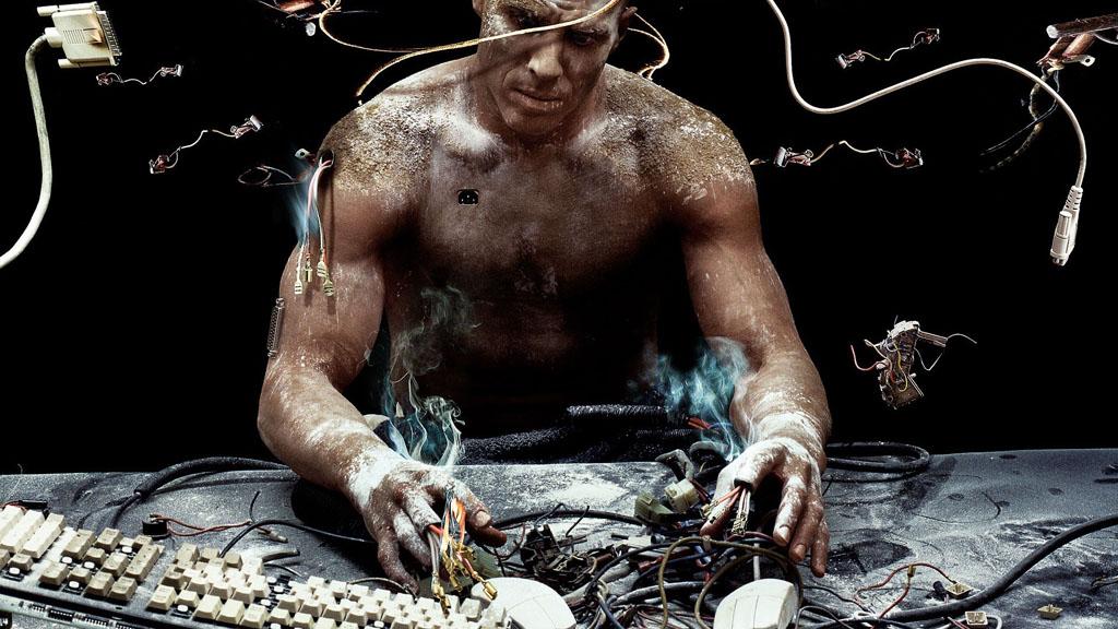 cyberpunk-hacker-digital-art-hd-wallpaper-medium