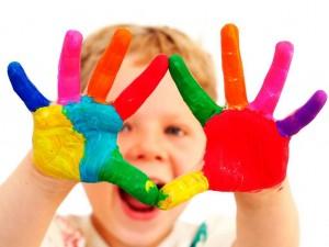 Bambini-come-preparare-colori-atossici-e-naturali-in-casa