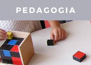 antro_chirone_pedagogia