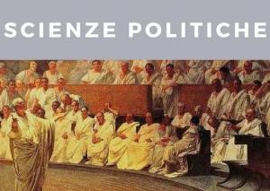antro_chirone_scienze_politiche