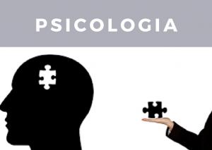 antro_chirone_psicologia